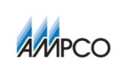Association of Major Power Consumers company